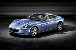 ferrari-california_l